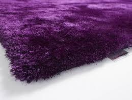 teppich rund rosa teppich colourcourage lila tara carpet