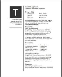 resume template for mac free resume templates mac os x in free resume templates
