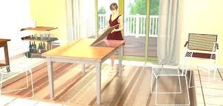 plexiglass table top protector acrylic table top protector afccweb org