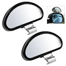Motorhome Blind Spot Mirror 417sqmqa0rl Sy300 Ql70 Jpg