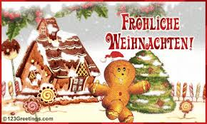 how to say merry in german decorating ideas