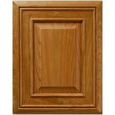 Wood Cabinet Doors Custom Manhattan Nantucket Style Mitered Wood Cabinet Door