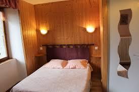 chambre d hotes barcelonnette location chambre d hôtes ref g271026 à barcelonnette gîtes de