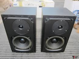 nice speakers pr definitive technology bp1 bipolar bookshelf speakers usa