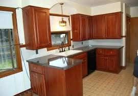 kitchen cabinet refacing costs price of cabinet refacing kitchen cabinet refacing cost replacing