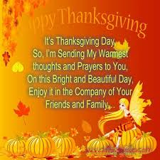 thanksgiving quotes for family and friends spiritual quote ralph