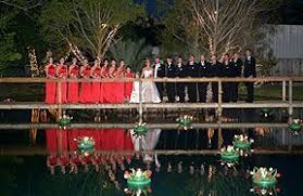Galveston Wedding Venues Pearland U0026 Galveston Tx Wedding Venue Event Center League City Tx