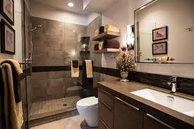 bathroom color ideas photos 26 half bathroom ideas and design for upgrade your house