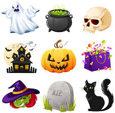 halloween free clipart backgrounds halloween pictures group 60 happy halloween clipart