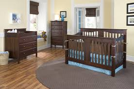amazing cribs with changing table sets decoration u0026 furniture