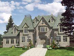 european style houses pin by mandy ballard on plan finalist house