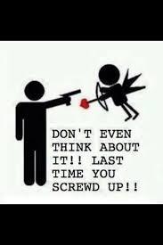 Anti Valentines Day Meme - funny anti valentines day meme alpha beta demo