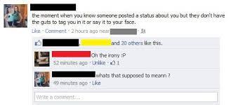 Girls On Facebook Meme - 20 most annoying girls on facebook smosh