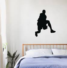 Wall Decor Stickers Walmart by Decorations Basketball Room Decor Walmart Youth Beds Youth