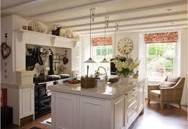 timeless kitchen design elements tips u0026 advice granite