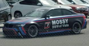 mossy bmw of vista b m w favourites by eroine46 on deviantart