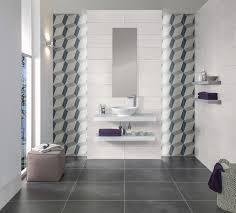 Designer Esstisch Kaleidoskop Effekte Villeroy U0026 Boch Century Unlimited Tiles Villeroy U0026 Boch