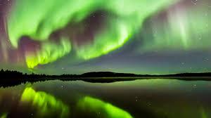 Light Up Stars For The Ceiling by Kakslauttanen Arctic Resort Official Website