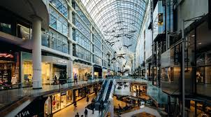 what s open and closed in toronto on friday daily hive toronto