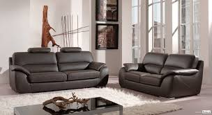 canap style italien canapé italien style contemporain cuir ensemble canapé meubles