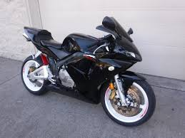 honda cbr for sale used 2004 honda cbr600rr for sale in portland oregon by