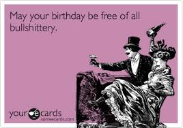 happy birthday hooker my twisted humor pinterest happy