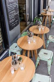 cheap restaurant design ideas restaurant chairs and tables philippines used restaurant tables