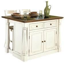 international concepts kitchen island international concepts kitchen island home styles furniture