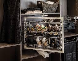 pull down hanging closet rod home design ideas