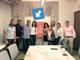 Airbnb Florida by Airfam Hashtag On Twitter