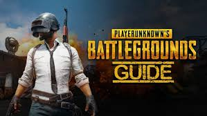 pubg energy drink playerunknown s battlegrounds guide weapon tier list finding the