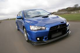 evo mitsubishi 2008 evo x uk new cars 2017 u0026 2018