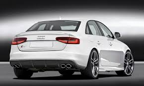 audi s4 top speed audi s4 top speed on 2017 releaseoncar