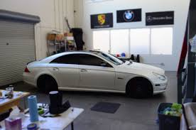 white lexus with black roof car wraps and vinyl wraps in orange county car wraps and vinyl