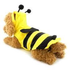 dog halloween costumes 2017 online get cheap small dog costumes halloween aliexpress com