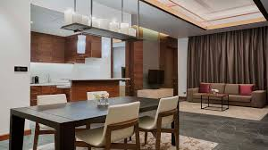 doha luxury hotel the westin doha hotel u0026 spa
