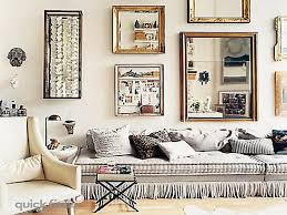 Decorating With Mirrors Bloombety Decorating Amazing Mirrors Ideas Decorating Mirrors Ideas