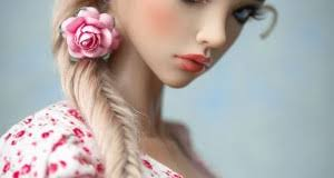 55 beautiful pretty barbie photos inspire