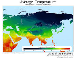 Weather Temperature Map America Temperature Map And North In Scrapsofme Me