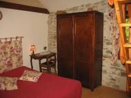 chambre d hote pour in sur sioule la chouvignotte chouvigny allier hotels restaurants