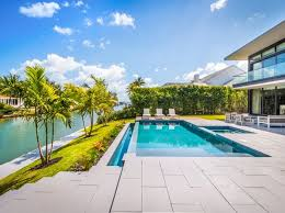 home design center miami miami s design district miami real estate miami fl homes for