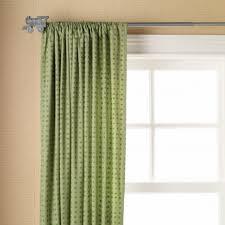 Green Nursery Curtains 7 Best Curtains Images On Pinterest Nursery Curtains