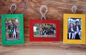 12 awesome diy ornaments tauni co