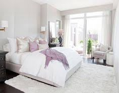 Gray White Bedroom Stunning Gray White U0026 Pink Color Palette Suman U0027s Board