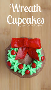 crafty in crosby easy christmas decorations dollar tree bottle easy cupcake decorating for christmas diy home decor ideas owl home decor home