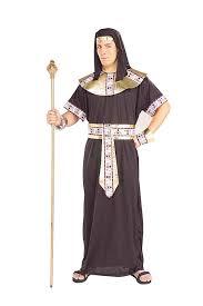 Historical Halloween Costume Egyptian Halloween Costumes