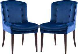 dining chairs dining room chair for sale