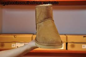ugg boots for sale in south africa ugg 9265 south africa uggs outlet south africa uggs outlet buy