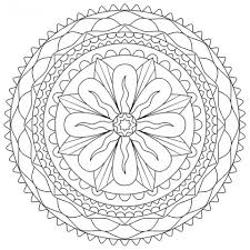 get this abstract coloring pages to print for grown ups 13782