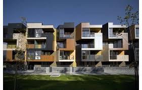 9 best exteriors color schemes images on pinterest color
